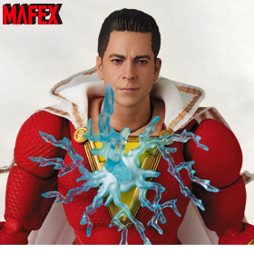 Transformers News: BBTS News: Marvel Legends, One:12 Moon Knight, Shazam, Freddy, Dragon Ball, Batman, Mai Shiranui, Pe