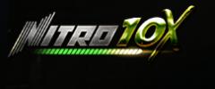 NITRO 10X