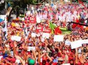 EE.UU. construyó una estrategia para derrocar el gobierno del presidente Nicolás Maduro.