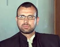 Chaaban Bassem
