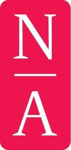 NALogo-Plain