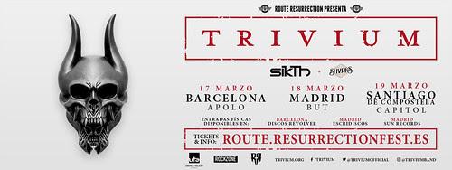 route-resurrection-fest-trivium-evento-2
