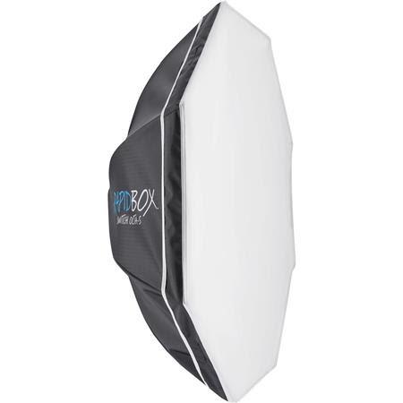 Rapid Box Switch Octa-S Softbox 26