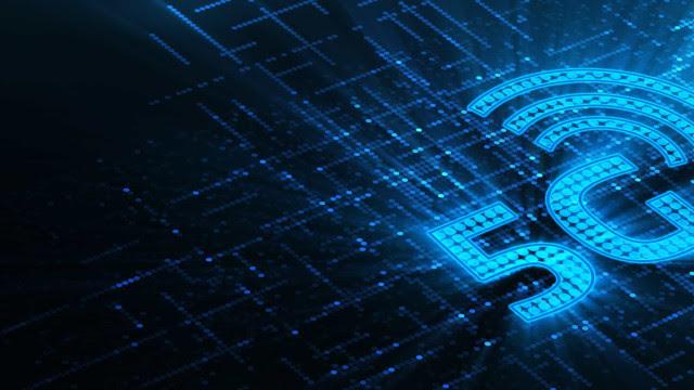 China diz que EUA mentem sobre 5G e têm histórico sujo em cibersegurança