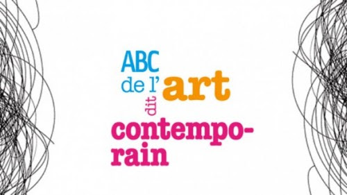 ABC Art contemporain