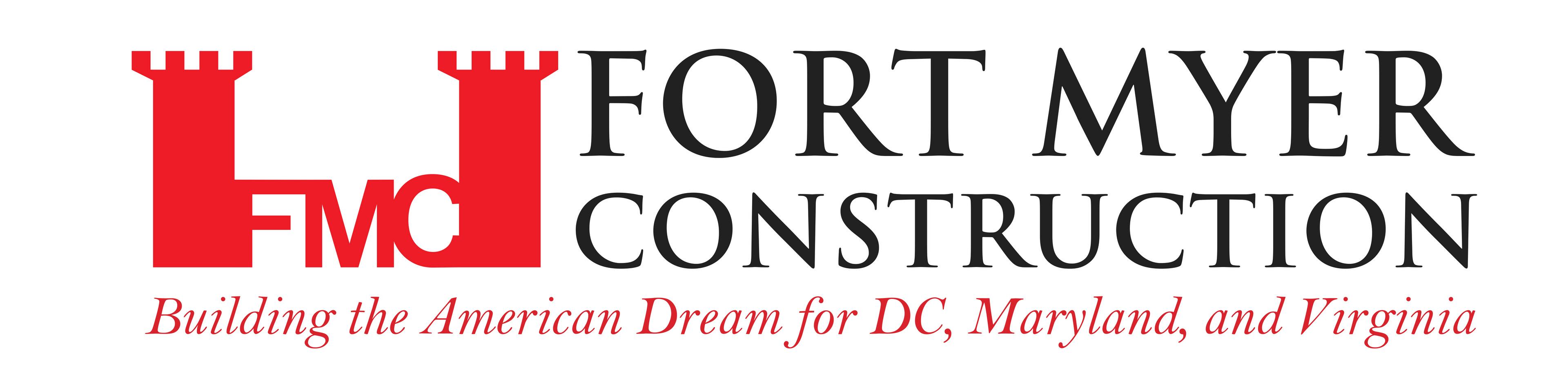 https://campaign-image.com/zohocampaigns/117934000008643004_zc_v47_fmcc_logo_horizontal_(1).jpg