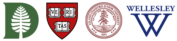 HARVARD COLLEGE Admissions & Financial Aid