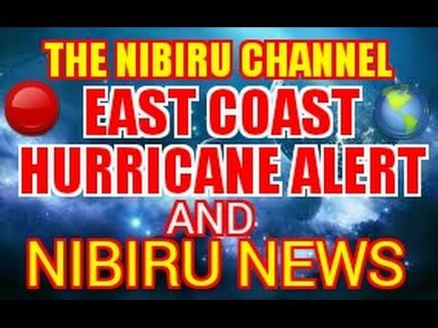 NIBIRU News ~ Nibiru Fueled Super Hurricane Matthew Aims At Florida, North Carolina and MORE Hqdefault
