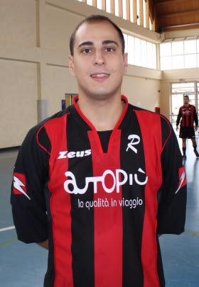 Stumpo Stefano