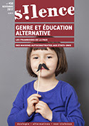 Genre et éducation alternative