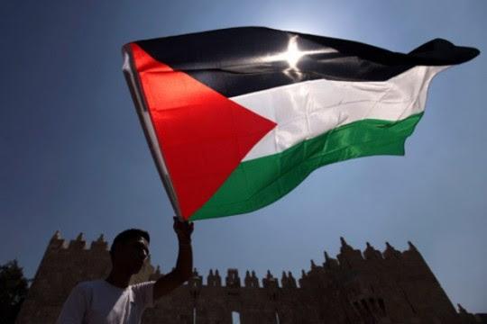 EGIPTO: Gobierno egipcio se compromete a acoger reunión para la reconciliación palestina