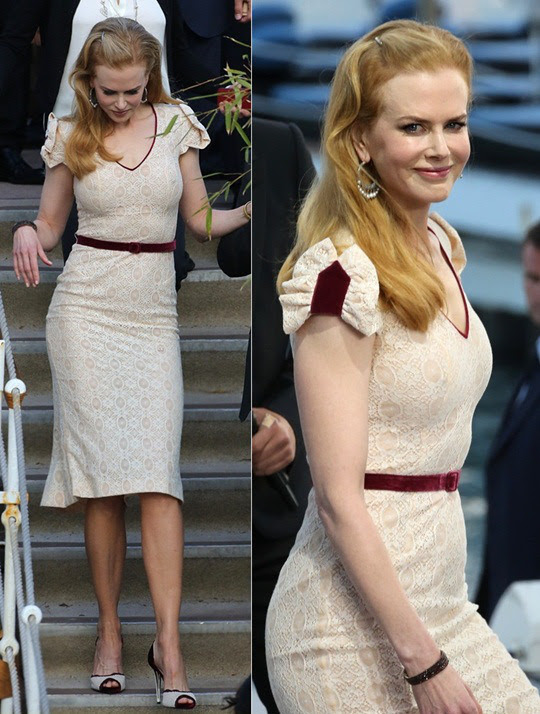 nicole-kidman-le-grand-journal-appearance-tv-show-canes-film-festival-2012-lwren-scott-dress