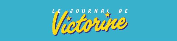 journal de victo-01