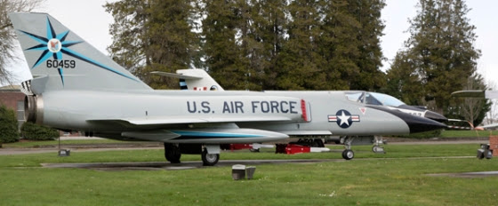 http://travelforaircraft.wordpress.com/2014/06/30/the-f-106-which-almost-got-away-with-it/
