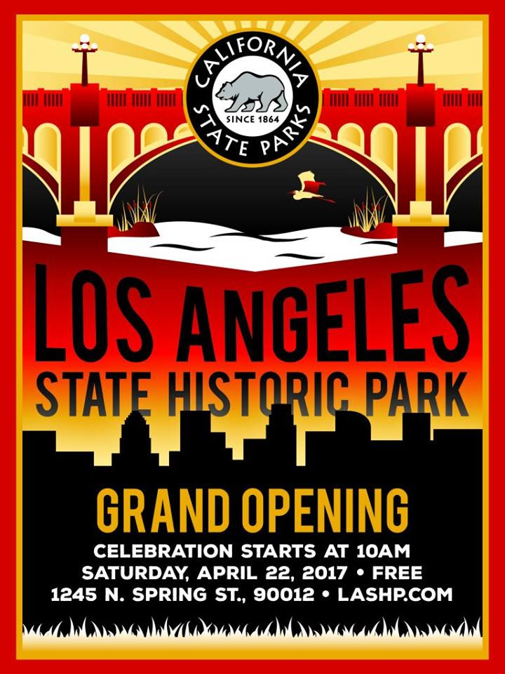 State_Historic_Park_Opening.jpg