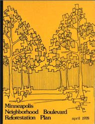1978 plan cover