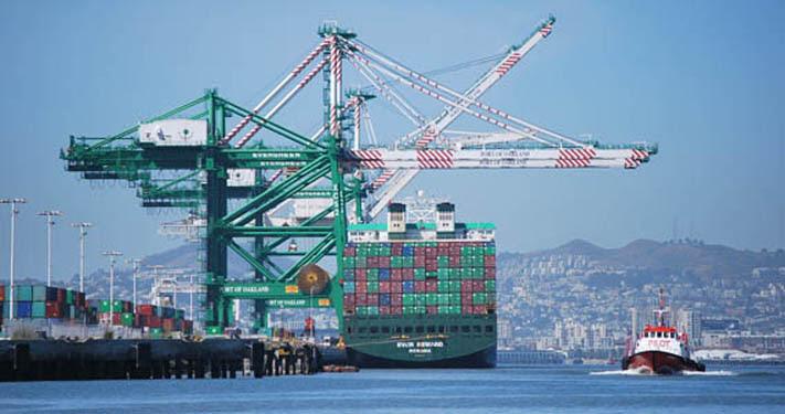 port-cranes.jpg