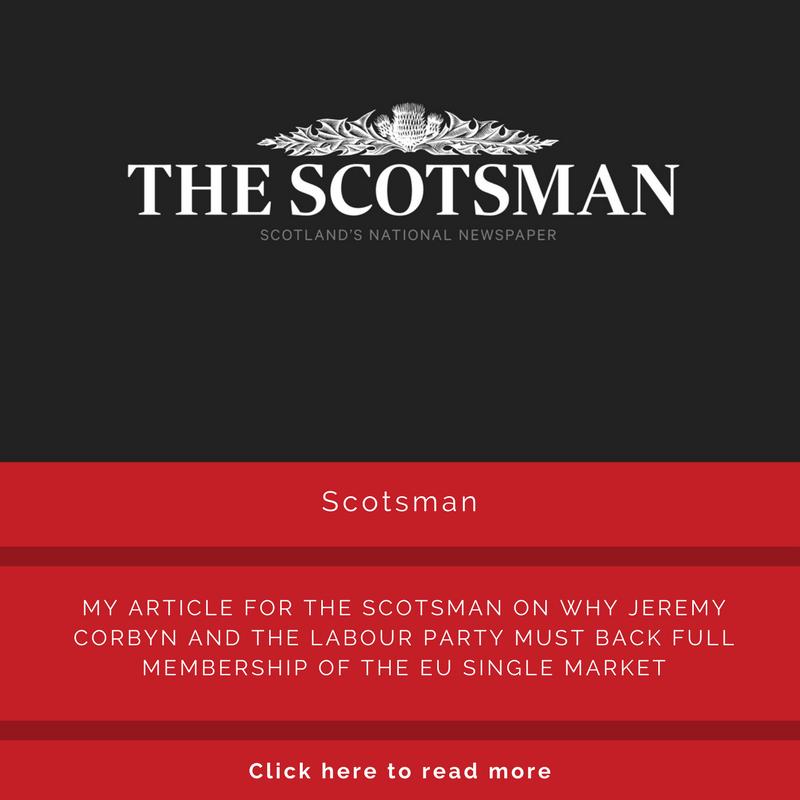 Scotman.png