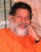 Swami Bodhananda
