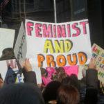 Feminist_and_Proud_(32430356306)