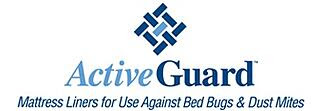 ActiveGuard-New-Logo-2.jpg