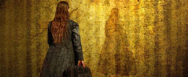 La teletransportación psíquica, la verdad revelada