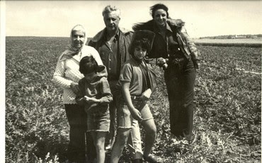 Ariel