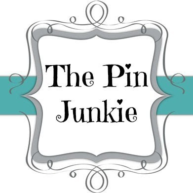pin junkie pinterest