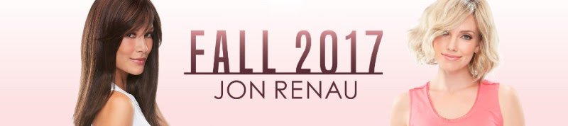 Jon Renau Fall collection 2017