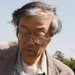 Dorian Satoshi Nakamoto was chased by reporters outside his house on March 6 after he was identified by Newsweek as the founder of Bitcoin.