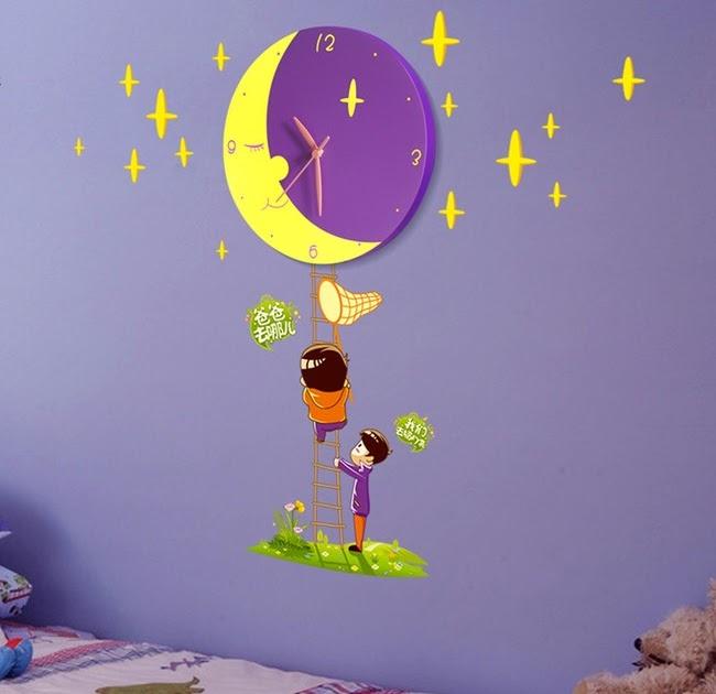 Hogarisimo decorar y ense ar jugando dos caracter sticas for Caracteristicas de una habitacion