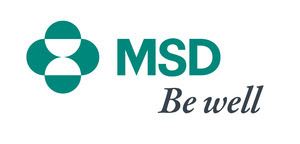 msd_be_well_green_gray