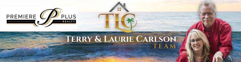 Terry and Laurie Carlson | Century 21 Sunbelt Realty
