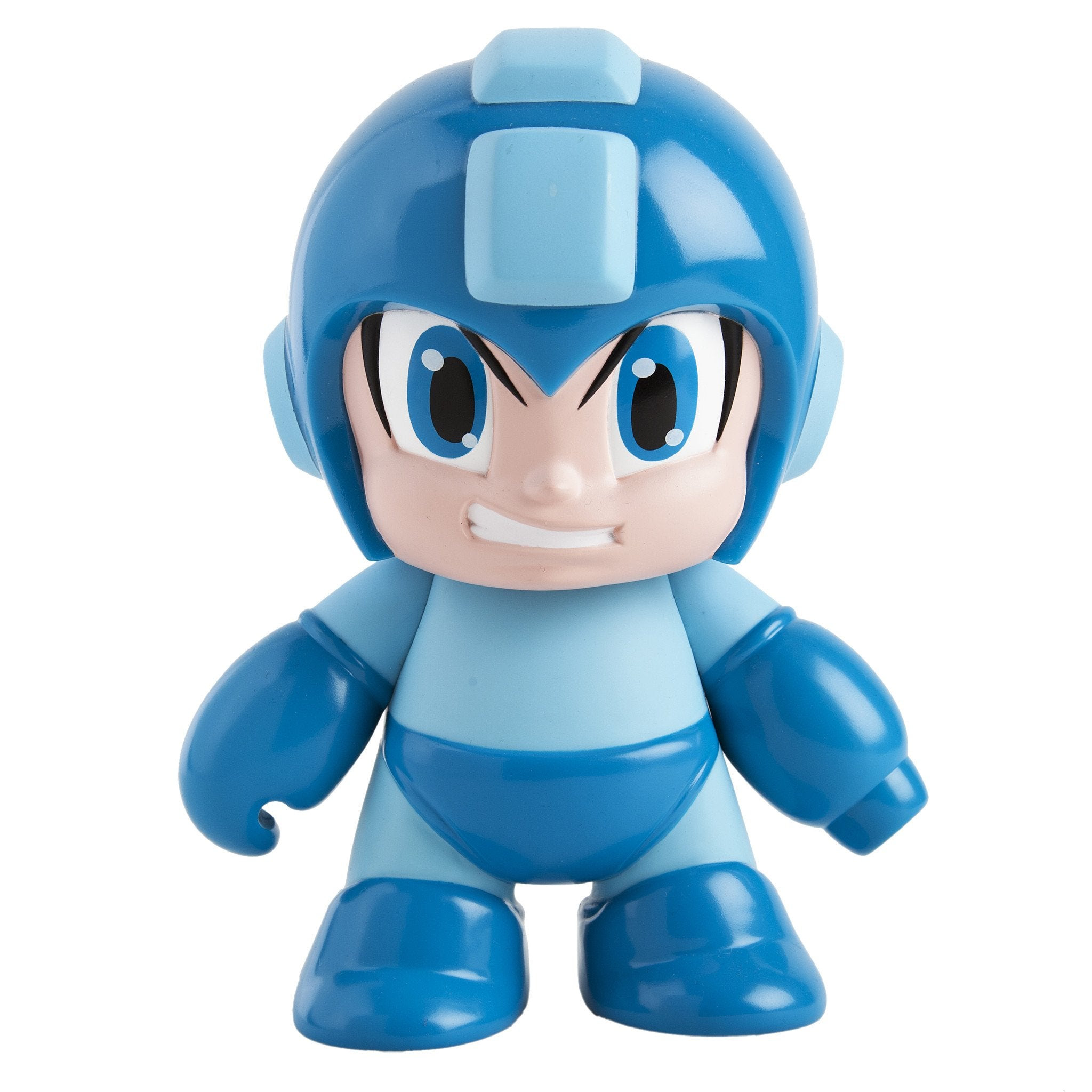 "Mega Man 7"" Medium Figure by Kidrobot"