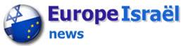 toda la información y noticias sobre Israel, en Europa, las noticias sobre Israel y el Medio Oriente