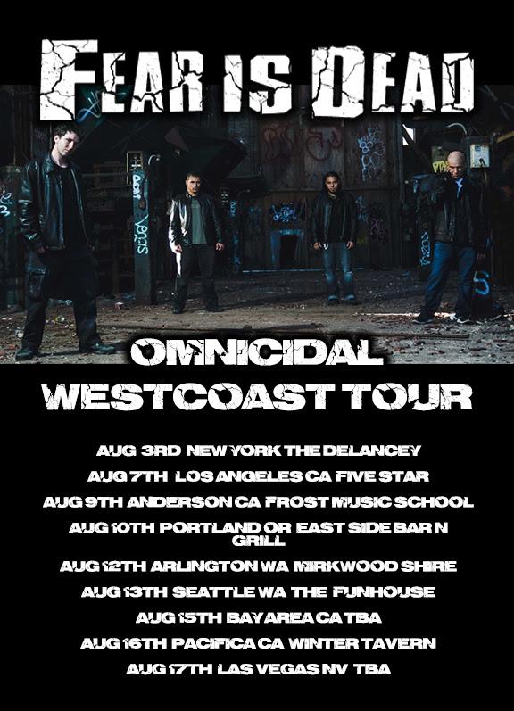 OMNI Tour Flyer4