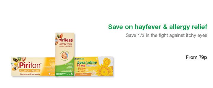Hayfever-focus-720x300.jpg