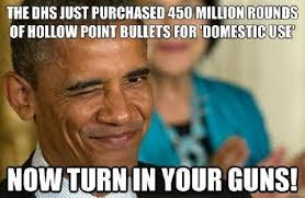 Image result for HITLER - DISARM THE PEOPLE OF THEIR GUNS
