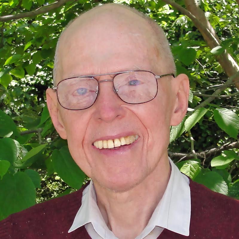 John Schlenck