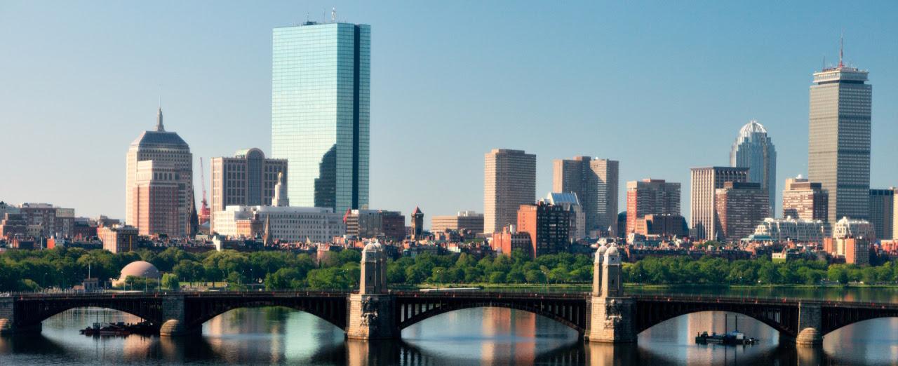 Boston_Skyline_header_cropped.jpg