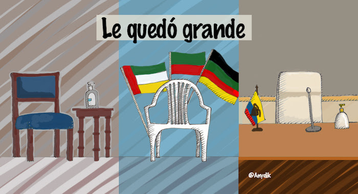 silla-duque-Anyelik-caricatura