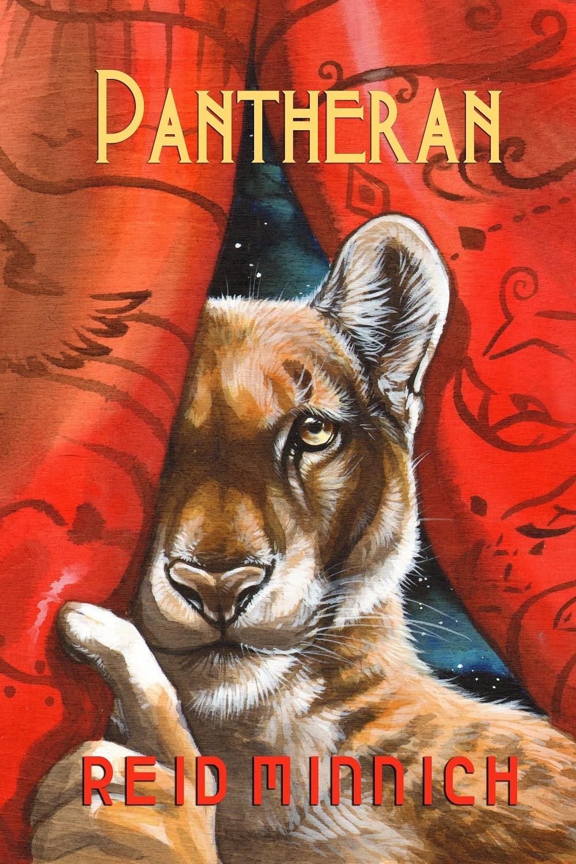 Pantherancoversm