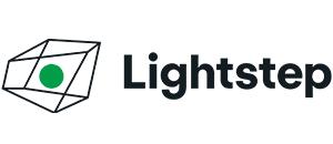 lightstep-for-website
