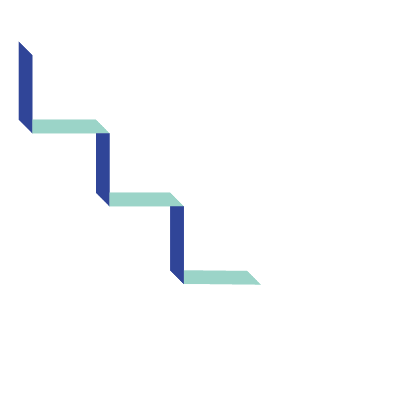 Students for Zero Waste Conference 2019