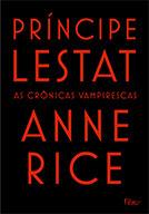 Príncipe Lestat   Anne Rice