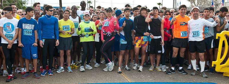 20120114_runwalk-start-118