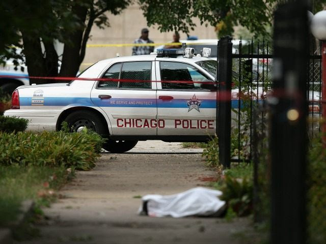 http://media.breitbart.com/media/2015/11/Chicago-shooting-Getty.jpg