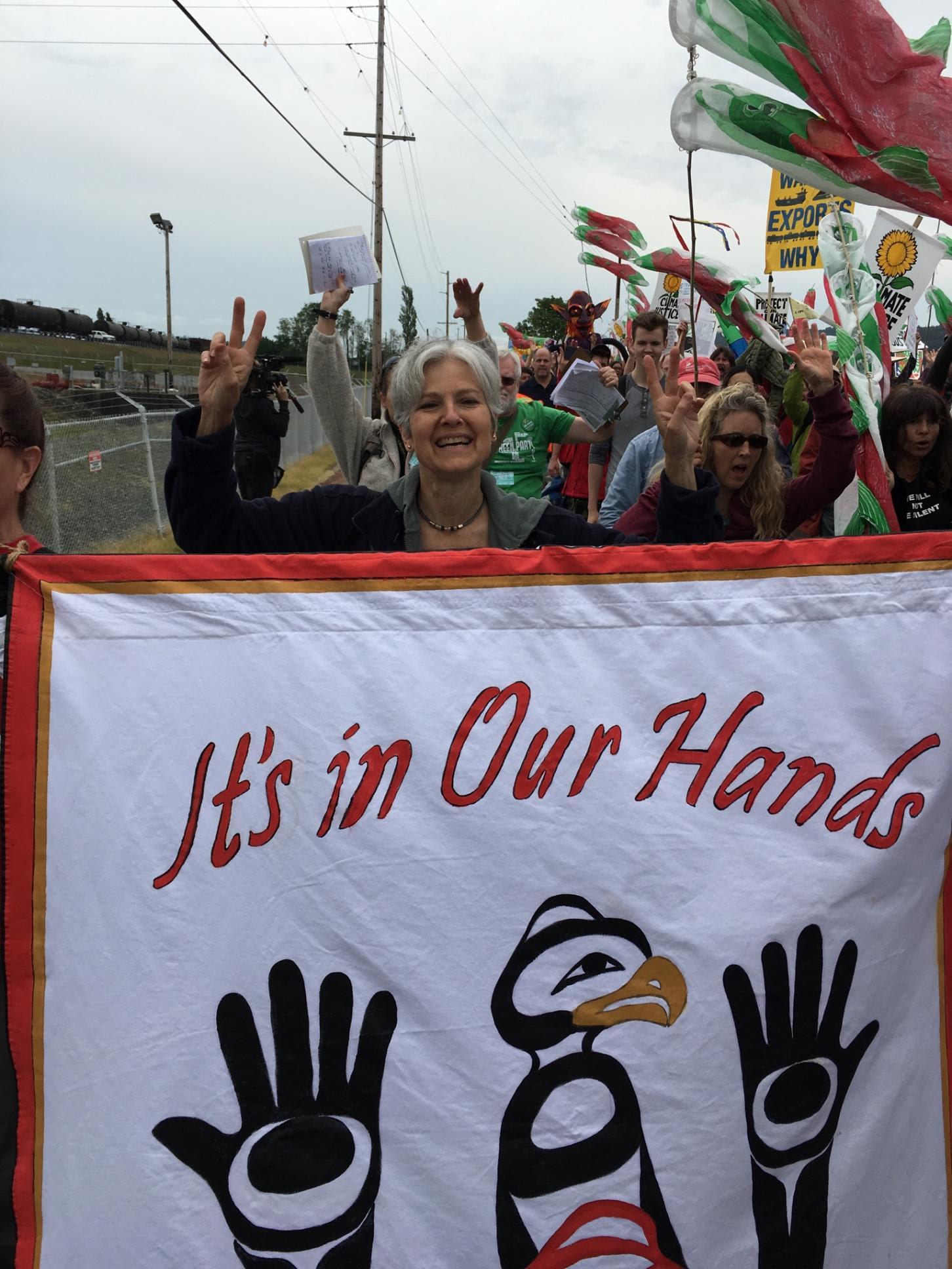 p_Jill_Break_Free_WA_Its_In_Our_Hands.jpg