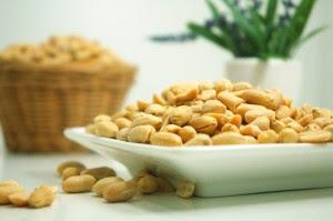 peanut-624601_1280
