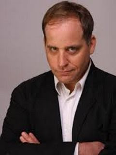 Benjamin Fulford - US Secret Power Structure Is Nearly Complete, Meaning a Much Larger Purge Is Now About to Take Place +Video